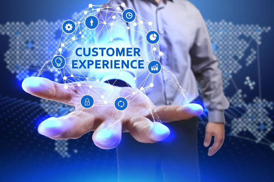 XLA Customer Experiences