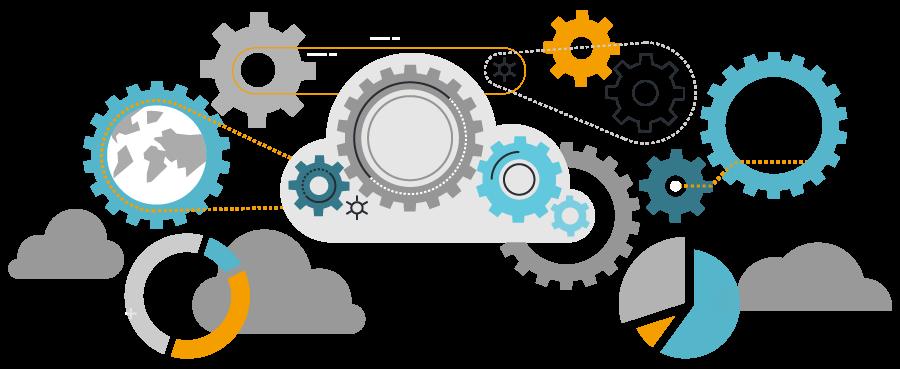 Application Modernization | Digital Transformation Trends