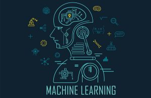 Machine Learning in 2020